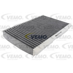 Filtr kabinowy VEMO V22-31-1003
