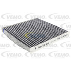 Filtr kabinowy VEMO V22-31-1014
