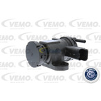 Konwerter ciśnienia VEMO V22-63-0001