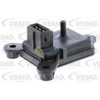 Czujnik VEMO V22-72-0037