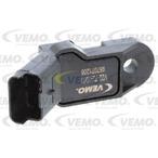 Czujnik ciśnienia doładowania VEMO V22-72-0061