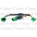 Włącznik świateł STOP VEMO V22-72-0087