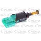 Włącznik świateł STOP VEMO V22-73-0001