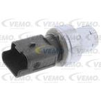 Przełącznik ciśnieniowy klimatyzacji VEMO V22-73-0012