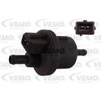 Zawór VEMO V22-77-0009