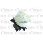 Wentylator VEMO V24-03-1347