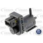 Zawór VEMO V24-63-0006