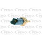 Czujnik temperatury płynu chłodzącego VEMO V24-72-0056