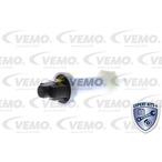 Włącznik świateł STOP VEMO V24-73-0003