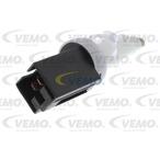 Włącznik świateł STOP VEMO V24-73-0004