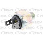 Włącznik świateł STOP VEMO V24-73-0012