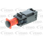 Włącznik świateł STOP VEMO V24-73-0016