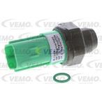 Przełącznik ciśnieniowy klimatyzacji VEMO V24-73-0034