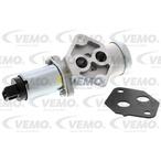 Silnik krokowy biegu jałowego VEMO V24-77-0016