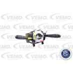 Przełącznik VEMO V24-80-1462