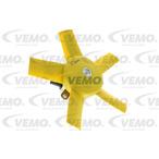 Wentylator chłodnicy silnika VEMO V25-01-1516