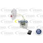 Czujnik poziomu paliwa VEMO V25-09-0012