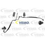 Przewód elastyczny VEMO V25-20-0021
