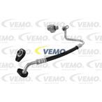 Przewód elastyczny VEMO V25-20-0041