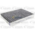 Filtr kabinowy VEMO V25-31-1001-1