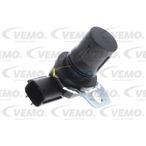 Czujnik VEMO V25-72-0031