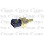 Czujnik temperatury płynu chłodzącego VEMO V25-72-0045