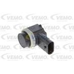 Czujnik zbliżeniowy VEMO V25-72-0100
