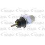 Włącznik ciśnieniowy oleju VEMO V25-73-0002