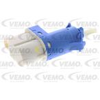 Przełącznik VEMO V25-73-0020