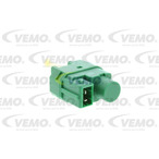 Przełącznik VEMO V25-73-0023