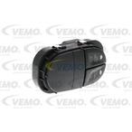 Przełącznik podnośnika szyby VEMO V25-73-0047