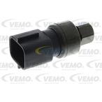 Przełącznik ciśnieniowy klimatyzacji VEMO V25-73-0090