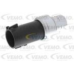 Przełącznik ciśnieniowy klimatyzacji VEMO V25-73-0091
