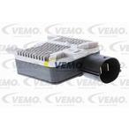 Sterownik wentylatora elektryczny (chłodzenie silnika) VEMO V25-79-0009