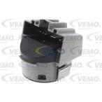 Kostka stacyjki VEMO V25-80-4029