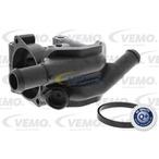 Korpus termostatu VEMO V25-99-0001