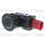 Czujnik zbliżeniowy VEMO V26-72-0179