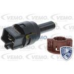 Włącznik świateł STOP VEMO V26-73-0001