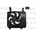 Wentylator chłodnicy silnika VEMO V30-01-0013