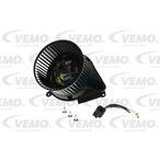 Wentylator VEMO V30-03-1732