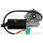 Silnik wycieraczek VEMO V30-07-0014