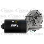Silnik wycieraczek VEMO V30-07-0015