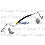 Przewód układu klimatyzacji VEMO V30-20-0011