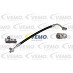 Przewód elastyczny VEMO V30-20-0021