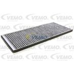 Filtr kabinowy VEMO V30-31-1001-1