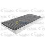 Filtr kabinowy VEMO V30-31-1048