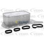 Chłodnica oleju silnikowego VEMO V30-60-1322