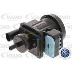 Konwerter ciśnienia VEMO V30-63-0039