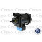 Konwerter ciśnienia VEMO V30-63-0040