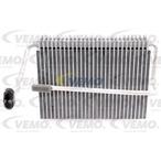 Parownik klimatyzacji VEMO V30-65-0010